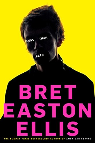Less Than Zero (Picador Classic) (English Edition)