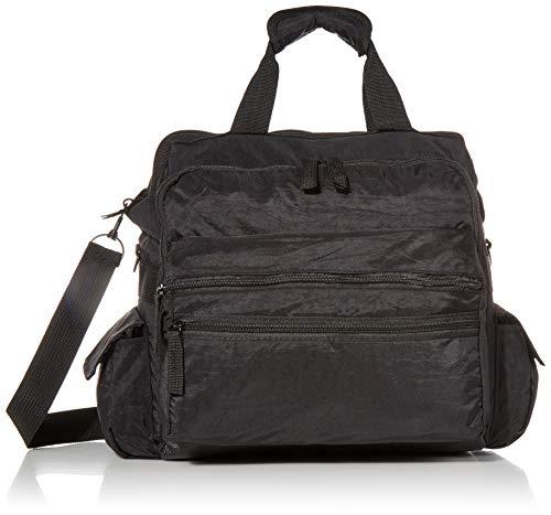 Top 10 best selling list for the ultimate nursing bag