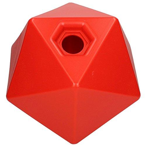 PFIFF 102015 - Bola de Comida para Caballos, Pelota de Entretenimiento