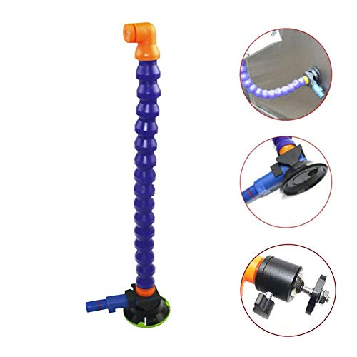 Navigatee 45cm Flexible Air Pump Dent Repair Suction Cup Dent Puller Hadle Lifter Saugnapf Dellenzieher Hadle Lifter Dellenentferner Hochleistungslifting