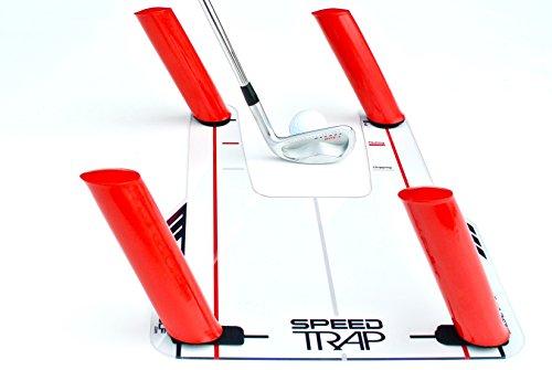 EyeLine Golf Speed Trap 1.0
