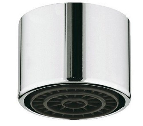 Grohe Mousseur 06574000
