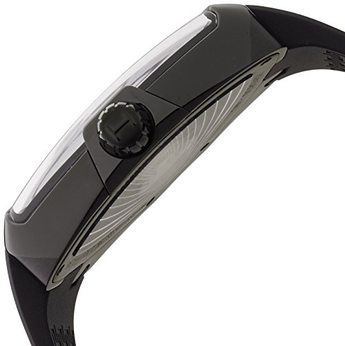 Hamilton H24585331_wt Montre à bracelet pour homme