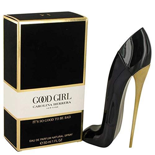 Good Girl Carolina Herrera - Perfume Feminino - Eau de Parfum 150ml