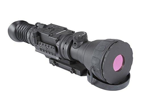 Armasight Drone Pro 10X Digital Night Vision Rifle Scope Resolution 752x582