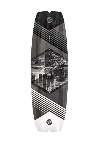 Cabrinha CBL Kiteboard 2021 139