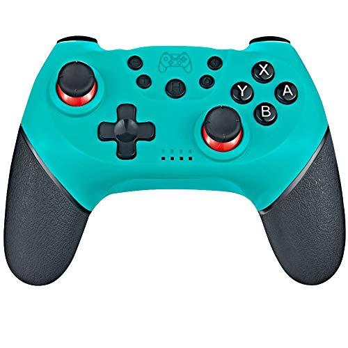 Switch Lite Azul Marca YUES