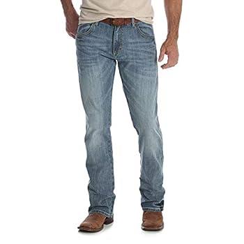 Best cheap jean boots Reviews