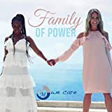 Family of Power | PM-International Song