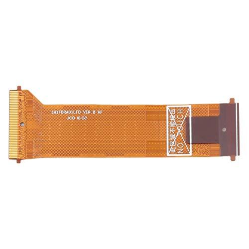 YGMO ZMD AYY Motherboard-Flexkabel for Huawei MediaPad T2 10,0 Pro/FOR-W09