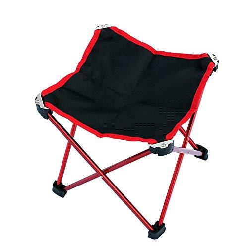 NINEFOX Camping Chair,Folding Padded Hard Arm Chair High Back Lawn Chair Ergonomic Heavy Duty Folding Chair,for Camp, Fishing, Hiking, Outdoor