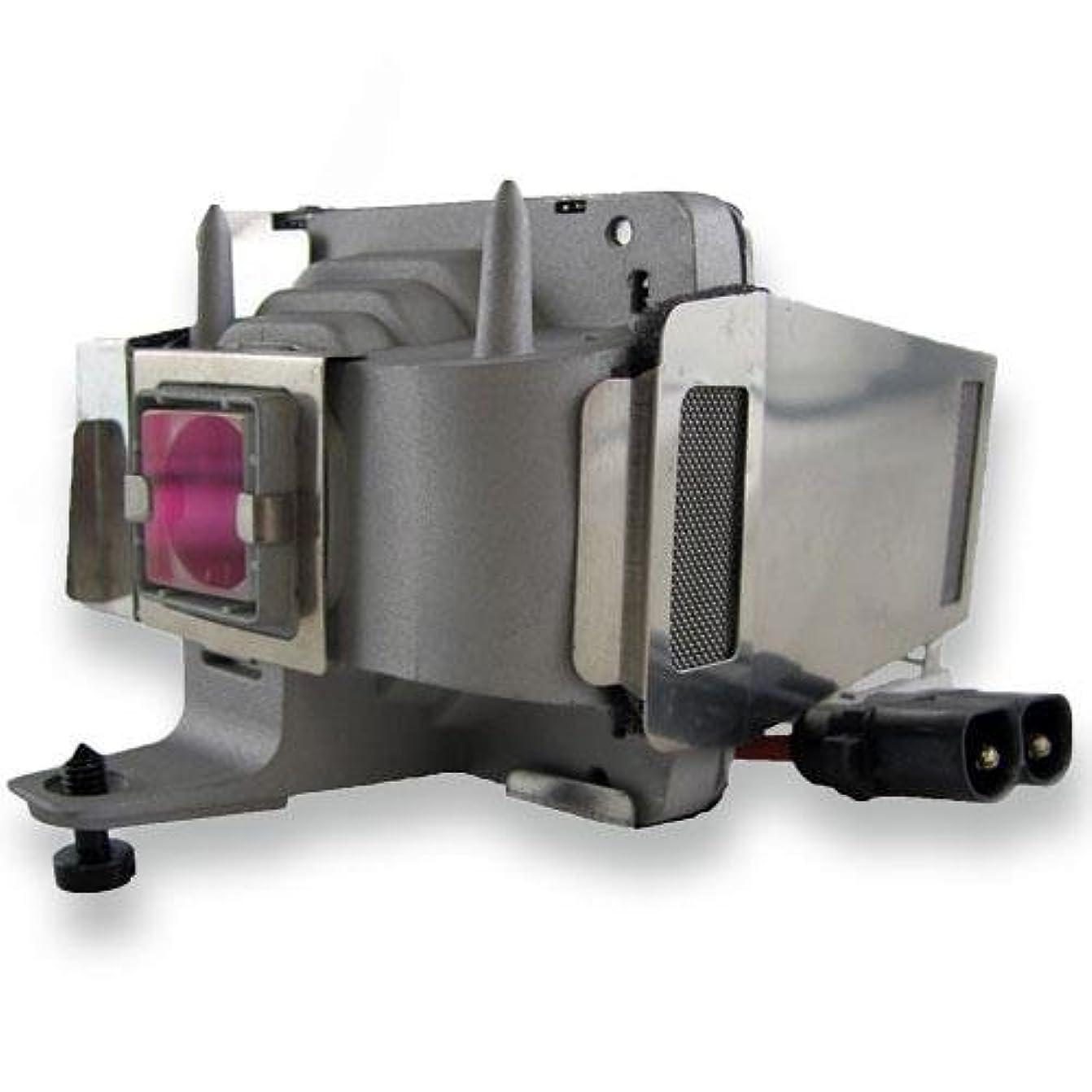 結び目種綺麗なPureglare PROXIMA C250W プロジェクター交換用ランプ 汎用 150日間安心保証つき