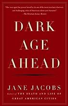 Dark Age Ahead (English Edition)