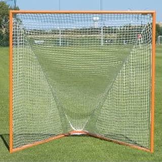 BSN Practice Lacrosse Goal and Net