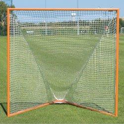 BSN Practice Lacrosse Goal