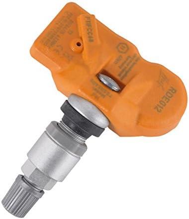 Denso Fees free!! 550-1912 Tire Ranking TOP3 Pressure Monitoring TPMS Sensor 1 System