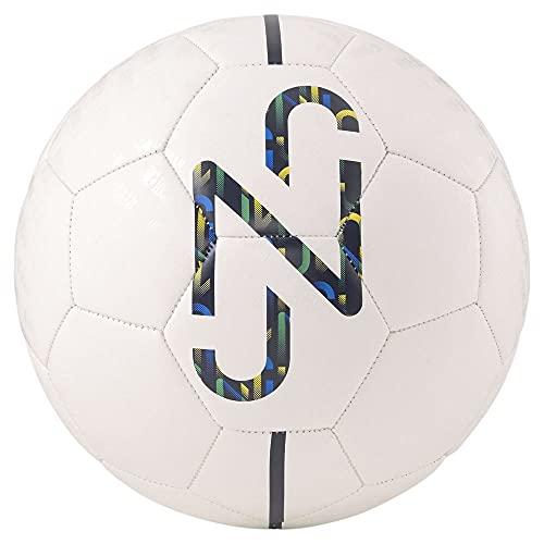 PUMA Neymar Jr Fan Football UK 5 White