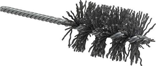 Sanding Sleeves Aluminum Oxide Spiral Bands 3x9 Aluminum Oxide 100 Grit Spiral Band A/&H Abrasives 118667,abrasives