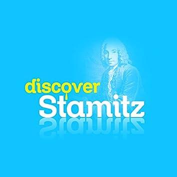 Discover Stamitz