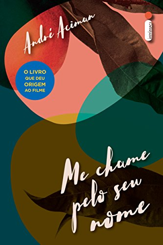 Me chame pelo seu nome - eBooks na Amazon.com.br