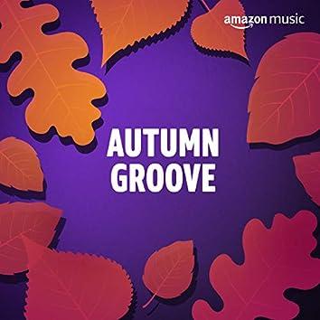 Autumn Groove