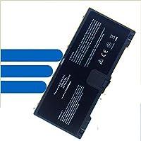 ノートパソコンのバッテリーHP ProBook 5330m HSTNN-DB0H QK648AA電池ート用PC 互換バッテリー 交換用充電池