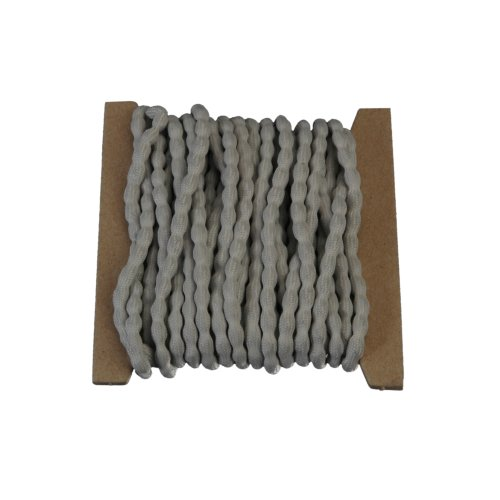 Liedeco Bleiband 85 g zur Beschwerung von Vorhängestoffen, 1 STK 85 g