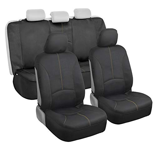 toyota sienna 2004 middle seat - 8