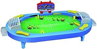 Amazon.es: 0 - 20 EUR - Juegos de deporte / Juegos de tablero ...