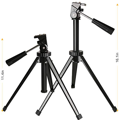 Telescope, Travel Refractor Astronomy Telescope with Bluetooth Remote Control - Perfect for Children Educational and Gift