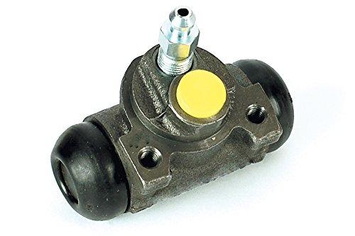 Brembo A12A57 Bremsdruckregler