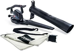 Toro 51618 Super Blower/Vacuum, 225 mph Vac