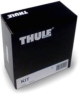 Thule 141824Rack Kit Rapid System 1824
