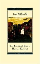 Best central european classics Reviews