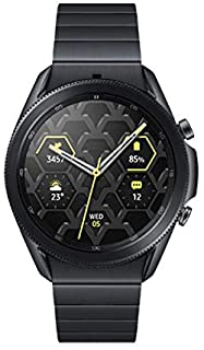 Galaxy watch 3 Titanium Edition 45mm