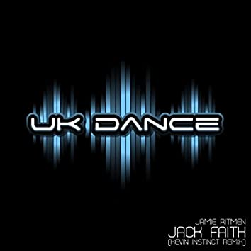 Jack Faith (Kevin Instinct Remix)