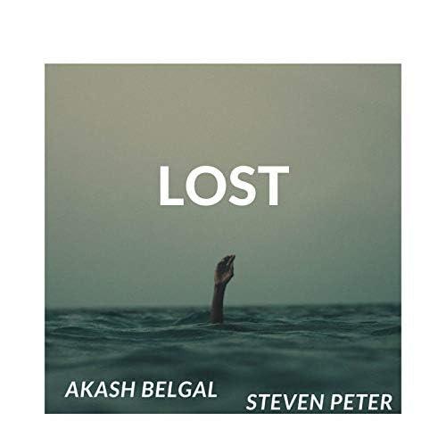Akash Belgal