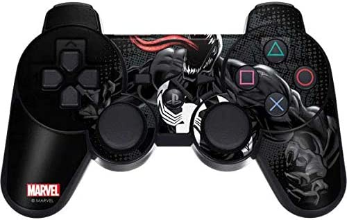 Skinit Decal Gaming 1 year warranty Skin for PS3 Wireless Max 67% OFF Dual Shock Controller