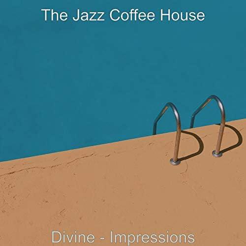 The Jazz Coffee House