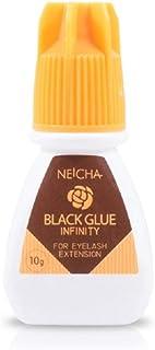 Neicha Infinity Eyelash Extension Glue Lijm | Wimperextensions lijm | Professionele Ultrasnelle Wimperlijm (3g)
