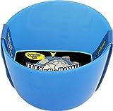 Axus Décor AXU/FB110110mm flex-e-bowl?azul (?)