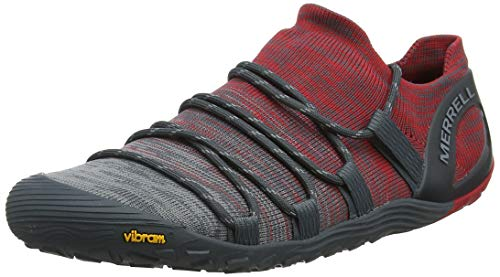 Best Merrell crossfit shoes