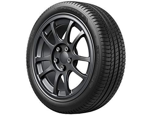 Llanta 195/65r15 Michelin Primacy3 91h