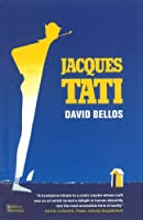 Jacques Tati (Panther S)