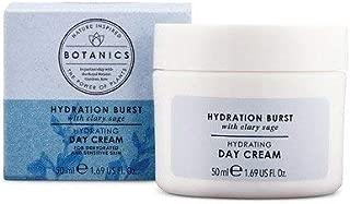 Hydration Burst Hydrating Day Cream