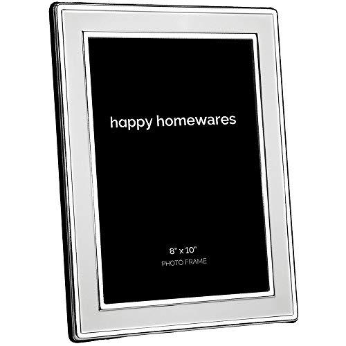 marco fotos 13x18 fabricante Happy Homewares