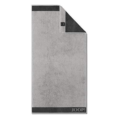 Joop! Handtuch Spirit Doubleface 1665 | 77 Cloud - 50 x 100