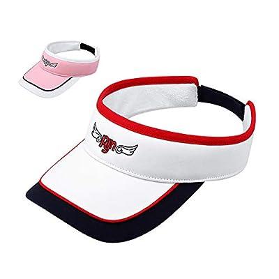 CLII Sommer-Sonnenblende Golf Hüte