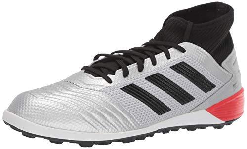 adidas Men's Predator 19.3 Turf Soccer Shoe