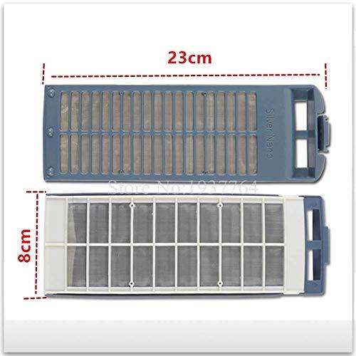 YOUKITTY 1pcs for Samsung Washing Machine Filter mesh Bag Magic Box XQB52-28DS XQB45-L61